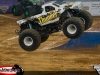 arlington-monster-jam-2015-049