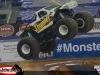 arlington-monster-jam-2015-051