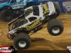 arlington-monster-jam-2015-052