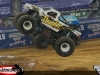 arlington-monster-jam-2015-054