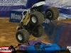 arlington-monster-jam-2015-055