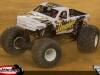 arlington-monster-jam-2015-056