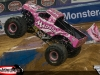 arlington-monster-jam-2015-058