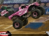 arlington-monster-jam-2015-060