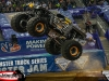 arlington-monster-jam-2015-073