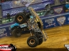 arlington-monster-jam-2015-076