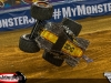 arlington-monster-jam-2015-078