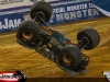 arlington-monster-jam-2015-080