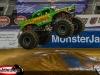 arlington-monster-jam-2015-150