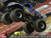 Stone Crusher - Morgan Kane - Charlotte - Monster Jam