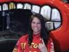 Becky McDonough - El Toro Loco