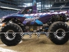 Morgan Kane - Mopar Magic - Monster Jam - Detroit