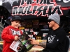 Metal Mulisha - Brian Deegan