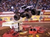 Metal Mulisha - Todd LeDuc