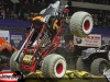 hampton-monster-jam-2014-february1-001