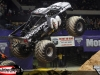 hampton-monster-jam-2014-february1-004