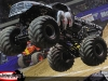 hampton-monster-jam-2014-february1-005
