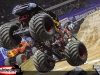 hampton-monster-jam-2014-february1-007
