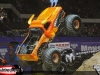 hampton-monster-jam-2014-february1-010