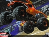 hampton-monster-jam-2014-february1-011