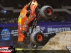 hampton-monster-jam-2014-february1-012