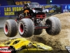 hampton-monster-jam-2014-february1-015