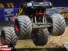 hampton-monster-jam-2014-february1-016