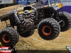 hampton-monster-jam-2014-february1-019