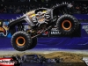 hampton-monster-jam-2014-february1-020