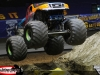 hampton-monster-jam-2014-february1-028