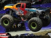 hampton-monster-jam-2014-february1-029