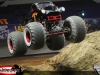 hampton-monster-jam-2014-february1-031