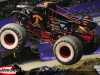 hampton-monster-jam-2014-february1-032
