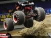 hampton-monster-jam-2014-february1-033