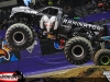 hampton-monster-jam-2014-february1-034