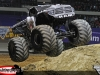 hampton-monster-jam-2014-february1-035