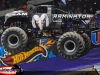hampton-monster-jam-2014-february1-036