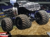 hampton-monster-jam-2014-february1-037