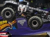 hampton-monster-jam-2014-february1-038