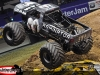 hampton-monster-jam-2014-february1-039