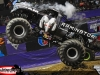 hampton-monster-jam-2014-february1-040