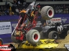 hampton-monster-jam-2014-february2-001