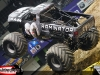 hampton-monster-jam-2014-february2-004