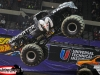 hampton-monster-jam-2014-february2-005