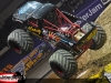 hampton-monster-jam-2014-february2-006