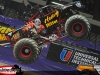 hampton-monster-jam-2014-february2-007