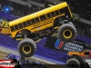 hampton-monster-jam-2014-february2-008