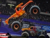 hampton-monster-jam-2014-february2-010