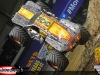 hampton-monster-jam-2014-february2-013