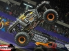 hampton-monster-jam-2014-february2-014